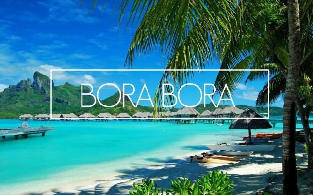 borabora pic