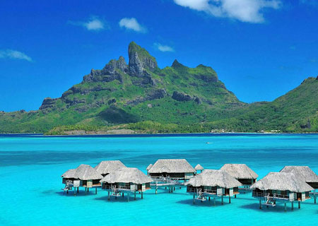 four_seasons_bora_bora_exterior